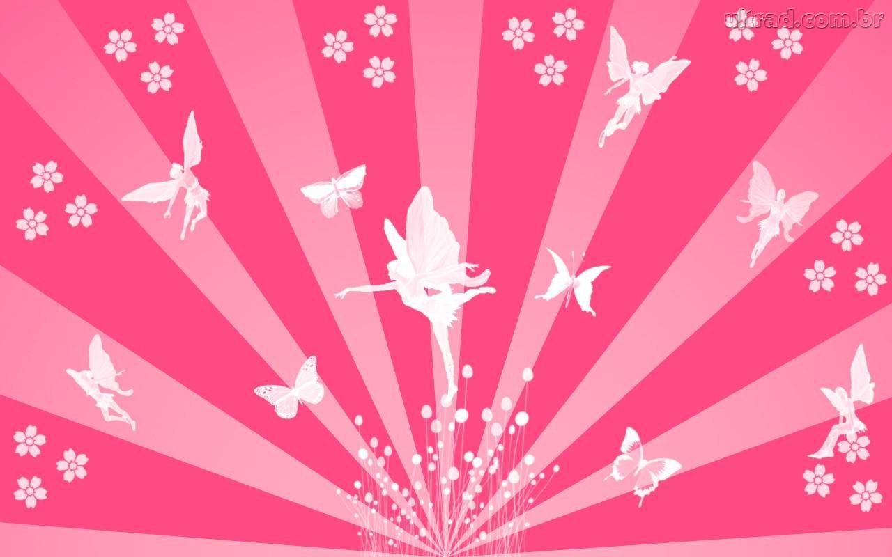 Imagensnet papel de parede de borboletas - Papel pared ...