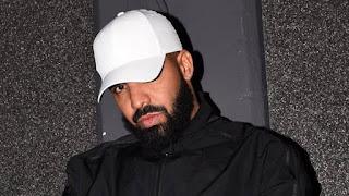 Drake Previews Heavy Base For Banger for Upcoming Album