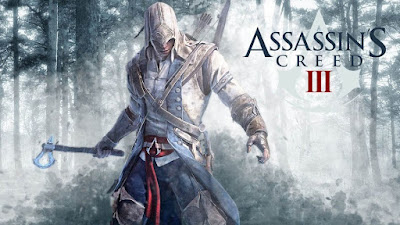 Best Assassin's Creed 3 Review