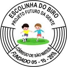 Futuro da gente fará abertura do torneio do Santos