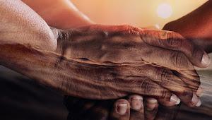 10 Ayat Alkitab Tentang Harapan untuk Menenangkan Hati