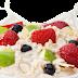 Cara Makan Quaker Oat Yang Enak Dan Benar