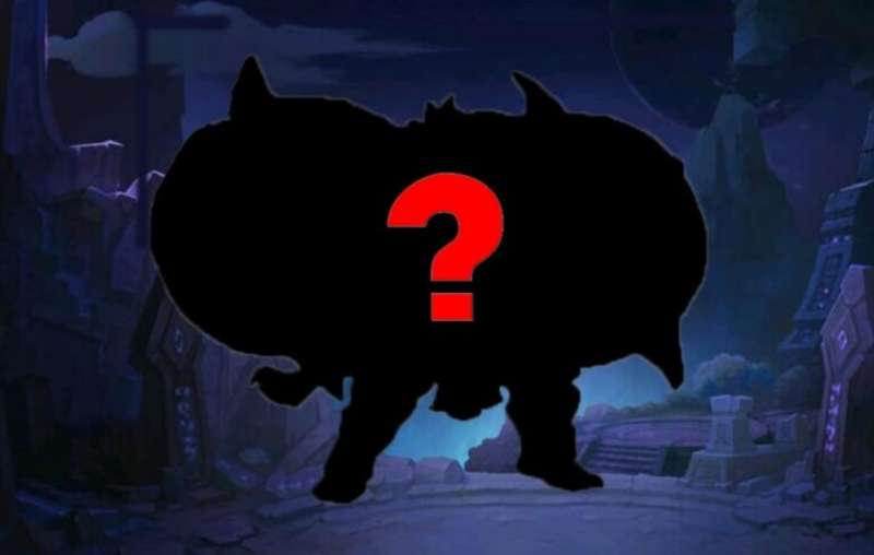 LEAKED NEW HERO TANK IN MOBILE LEGENDS! HAVE A SHIELD? | BGamez