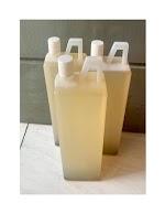 Minyak Sereh Wangi, 1 Liter