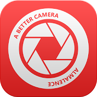 A Better Camera Unlocked Apk versi 3.40 Terbaru