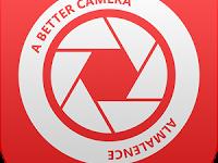 A Better Camera Unlocked Apk versi 3.40 Terbaru