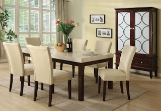 Best Idea kitchen table and chairs leons