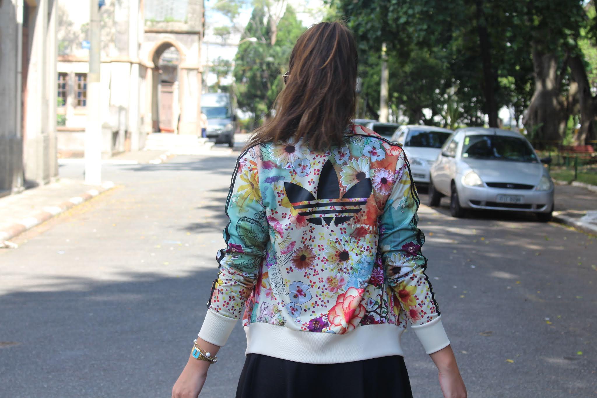 Peças que te deixam com cara de criança anadodia ana do dia truques de moda blogueira de moda como se vestir bem