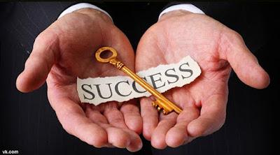 Tips Hebat Membangun Mimpi Usaha Jadi Sukses