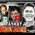 BREAKING NEWS:ARESTADO ANG PUMATAY! Sa Druglord Partner ni Kerwin Na Si Jaguar Diaz