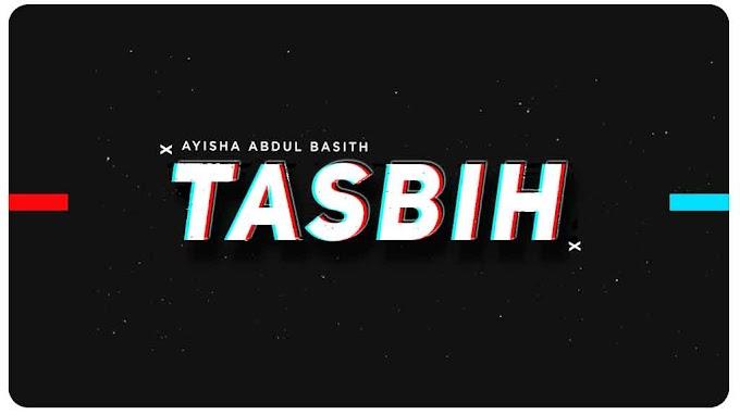 Tasbih (islamic) Ringtone