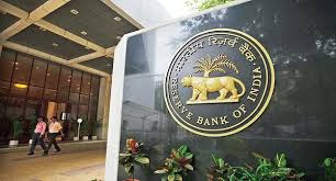 RBI Extends Regulatory Benefits under SLF-MF Scheme
