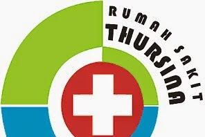 Lowongan Rumah Sakit Thursina Duri Oktober 2019