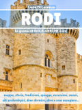 Guida turistica per viaggi a Rodi