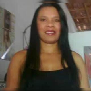 Mulher tenta se matar após assassinar o marido, cortar os órgãos dele e jogar na casa da suposta amante na PB