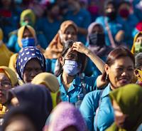 Pengertian Serikat Pekerja, Dasar Hukum, Tujuan, Fungsi, Manfaat, dan Serikat Pekerja di Indonesia