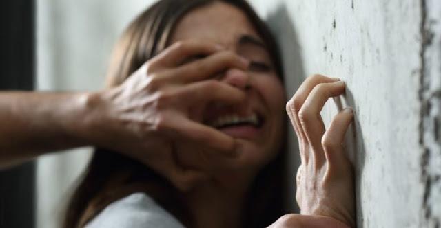المهدية : القبض على مختطف ومغتصب فتاة قاصر