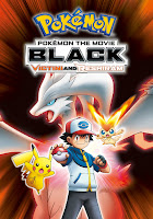 Pokemon the Movie: Black – Victini and Reshiram 2011 Dual Audio Hindi 720p BluRay