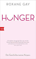 https://www.randomhouse.de/Buch/HUNGER/Roxane-Gay/btb-Hardcover/e536716.rhd