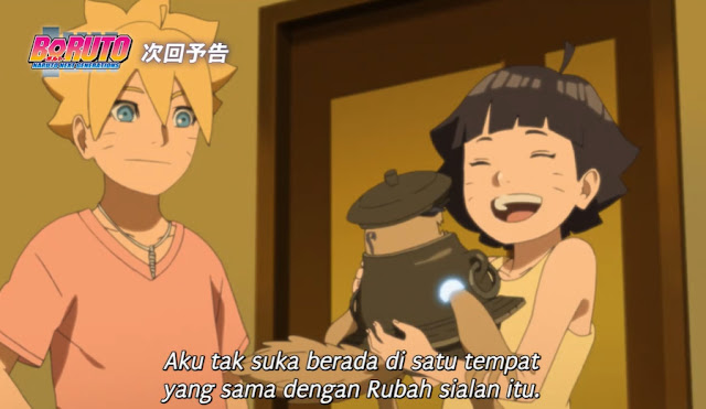 preview boruto episode 126 sub indo