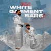 [Music] Engo – White Garment Bars