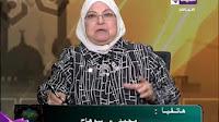 برنامج فقه المرأة حلقة الخميس 20-4-2017 مع سعاد صالح