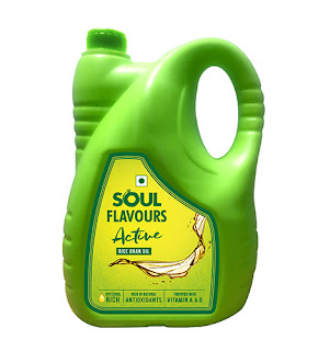 SOUL FLAVOURS ACTIVE RICE BRAN OIL - 5 Litre Modicare Business Opportunity बाढ़/बारिश से पहले और बाद में एहतियाती उपाय | PHOTO GALLERY  | KYPSUPPORTBLOG.FILES.WORDPRESS.COM  #EDUCRATSWEB 2020-07-22 kypsupportblog.files.wordpress.com https://kypsupportblog.files.wordpress.com/2020/07/precautions-to-be-taken-during-flood-1-3.png