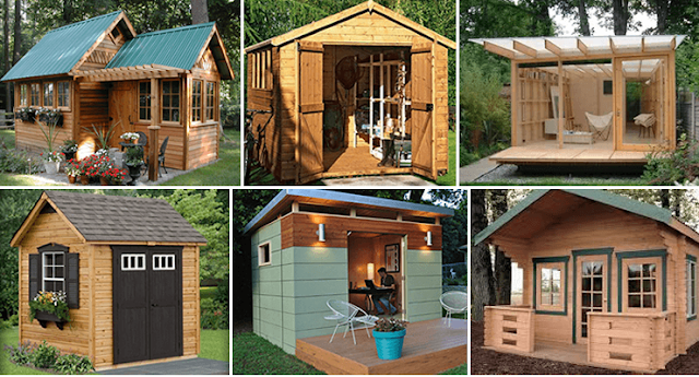 my shed plans reviews,my shed plans elite,my shed plans pdf,myshedplans download,my shed plans book,my shed plans ebook,my shed plans scam,my shed plans legit,doest my shed plans work,does my shed plans really work,is my shed plans legit,my shed plans program,my shed plans system,build my own shed plans,design my own shed plans,my new shed plans,make my own shed plans,run in shed my outdoor plans,lean to shed my outdoor plans,shed plan,shed plans 12x16,shed plan 12x16,shed plans 10x12,shed plan 10x12,shed plans free,shed plans diy,shed plans 8x10,8 x 10 shed plans,shed plans 8x12,12 x 8 shed plans,shed plans 10x10,shed plans 12x12,shed plans 10x16,8 x 8 shed plans,shed plans 8x8,shed plan designs,shed plans with loft,shed plans with porch,shed plans 12x20 free