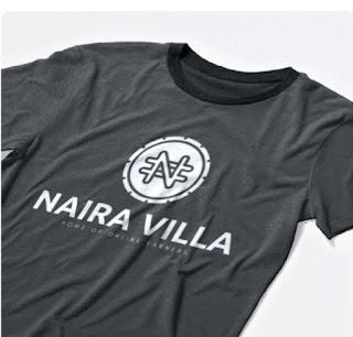 Nairavilla.org