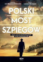 http://www.wsqn.pl/ksiazki/polski-most-szpiegow-kulisy-operacji-dyplomatycznych-oczami-ambasadora-rp/