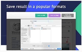 लैपटॉप या डेस्कटॉप पर स्क्रीनशॉट लेने का तरीका : How To take Screen Shot in PC/Laptop in Hindi