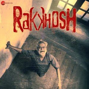 Rakkhosh (2020)