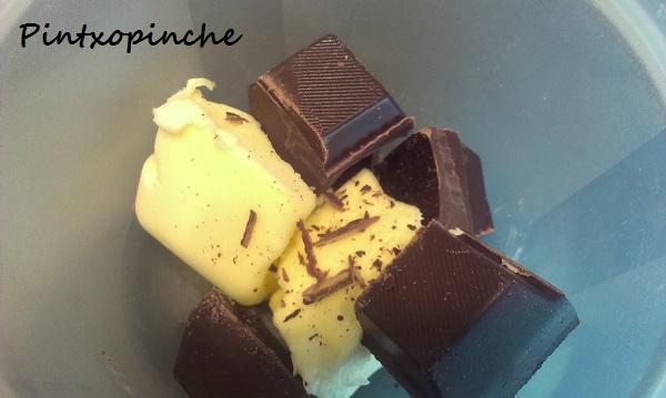 postre, chocolate, cacao, sin gluten,huevos