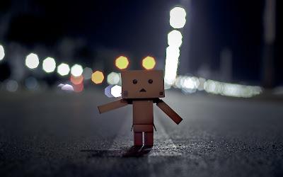 alone attitude images