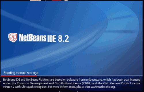 PENGENALAN DASAR SWING: CLASS JTEXTFIELD, JBUTTON DAN JLABEL  DI JAVA NETBEANS IDE 8.2