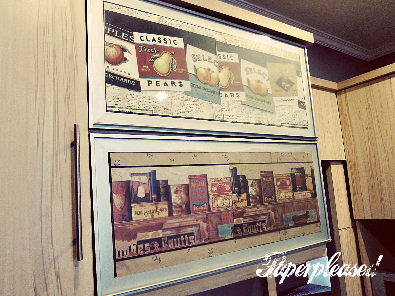 Bi Fold Kitchen Cabinet Door Hinges