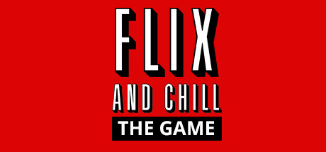 Flix and Chill