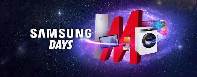 top-10-ofertas-samsung-days-de-media-markt-junio