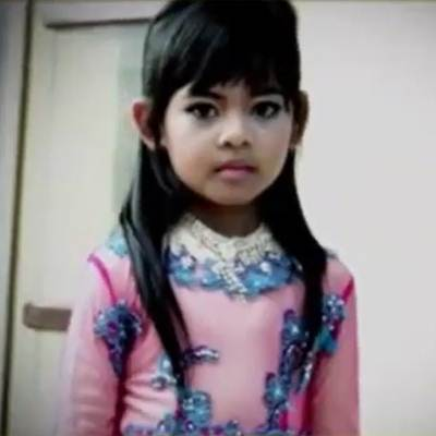 Download Lagu Minang Tika Imoet Gadang Di Panti Asuhan Full Album