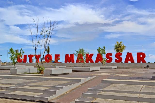 Jasa Rental Mobil di Makassar