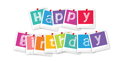 Happy Birthday Wishing Greeting Cards