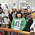 Continúa el juicio por las desapariciones de trabajadores de la Zona Norte del Gran Buenos Aires