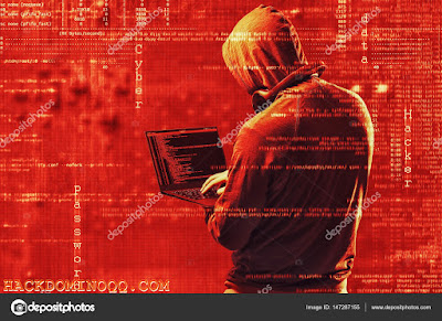 Hack Jackpot Sakong Gunakan Sebuah Akun Premium Judi Online Kegunaan 90% Win !