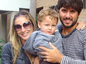 A Fofura te ajuda! ;): Janeiro 2012