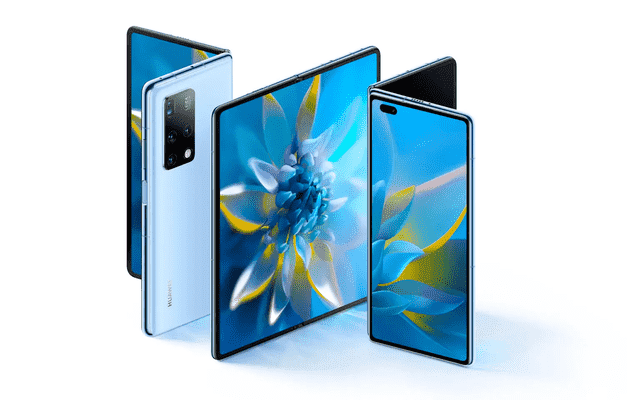 huawei foldable phone,a new generation of foldable phone.,foldable phone,huawei foldable phone 5g,a new generation of foldable phone. coming soon. 22.2.2021.,huawei,xiaomi foldable phone,tt huawei foldable,royole flexpai 2 foldable phone specifications,huawei mate x foldable,huawei mate x,samsung foldable phone,smasung foldable phone,best foldable phone 2020,samsung 5g foldable phone,foldable smartphone,samsung galaxy z foldable phone,royole flexpai 2 foldable phone processor