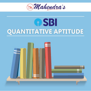 Quantitative Aptitude Quiz For SBI Clerk | 18-07-19