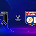 Juventus vs Olympique Lyonnais Full Match & Highlights 07 August 2020