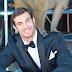 Ο πιο sexy κτηνίατρος του πλανήτη - Γνωρίστε τον Evan Antin