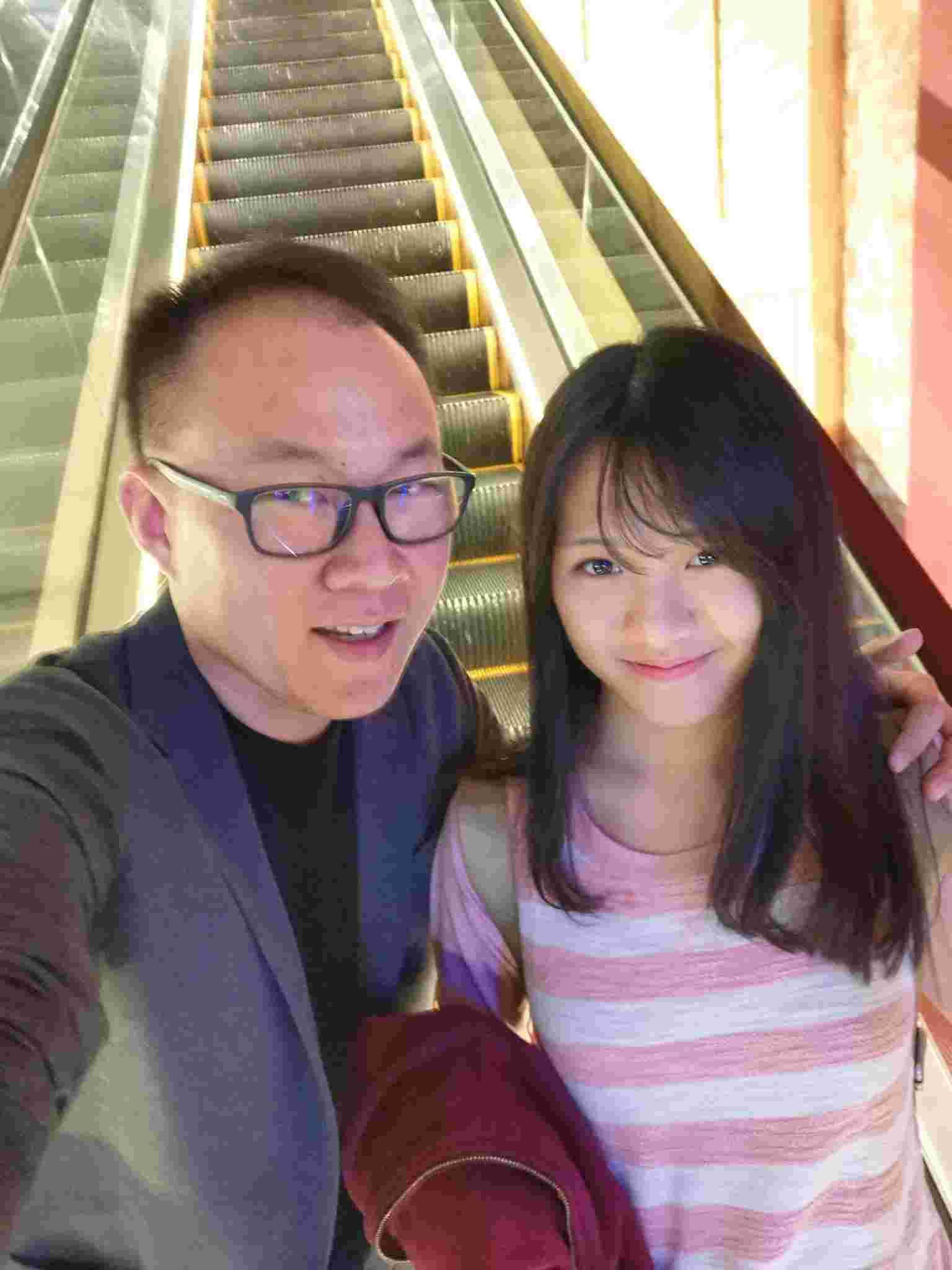 tan zhi hui celine graduate jkt48 skandal