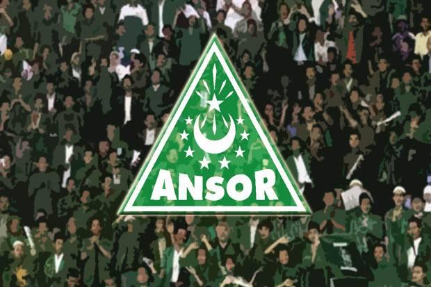 LBH GP Ansor Tolak Sejumlah Revisi UU MD3, Berikut Poin-poinnya